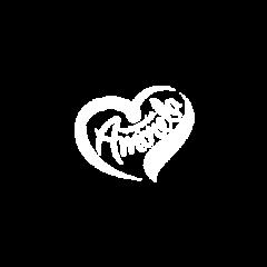 Propeg - Amorela