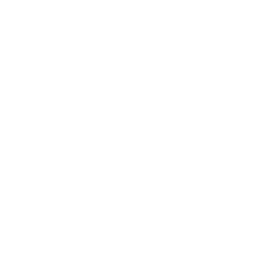 Propeg - CPTM