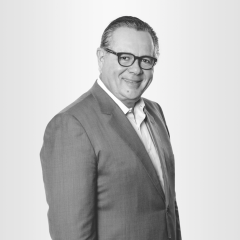 Propeg - Fernando Barros