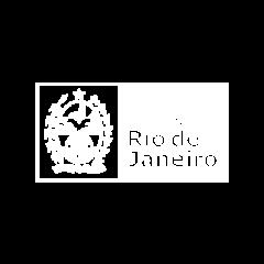 Propeg - Governo do Rio de Janeiro