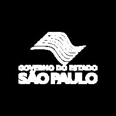 Propeg - Governo de São Paulo
