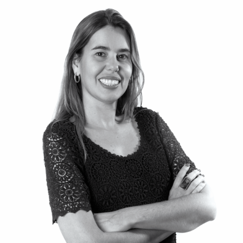 Propeg - Maria Eduarda Guedes