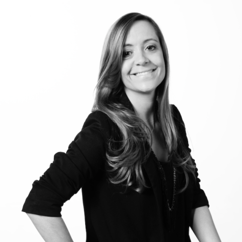 Propeg - Melina Romariz