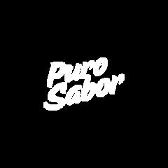 Propeg - Puro Sabor