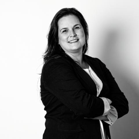 Propeg - Renata Barrionuevo
