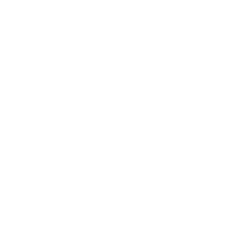 Propeg - Ministério do Turismo