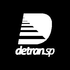 Propeg - Detran - SP