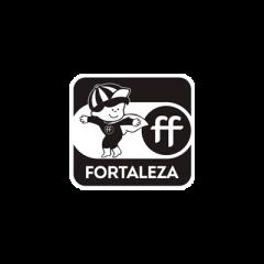 Propeg - Fortaleza