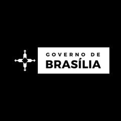 Propeg - Governo de Brasília