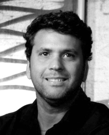 Propeg - Fabiano Ribeiro