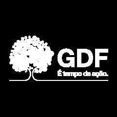 Propeg - GDF