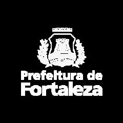 Propeg - Prefeitura de Fortaleza