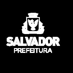 Propeg - Prefeitura de Salvador