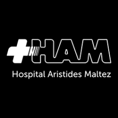 Propeg - Hospital Aristides Maltez